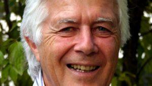 Kurt Müntener