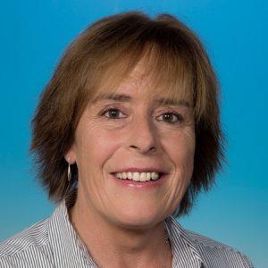 Daniela Leuzinger