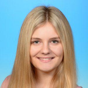 Lorena Schlindwein