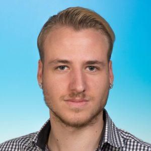 Steven Heiniger