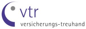 VTR Versicherungs Treuhand Furttal AG