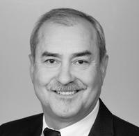 René Pohle